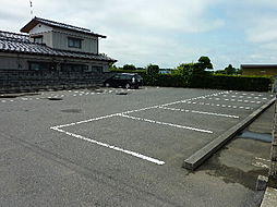 下菅谷駅 0.3万円