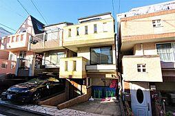 目黒駅 7,500万円