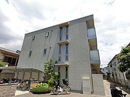 シャーメゾン原田元町