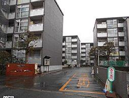 平塚ニューライフ3号棟 2階