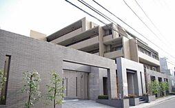 フォルム大倉山