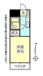 大分駅 2.5万円