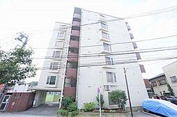 向ヶ丘遊園駅5分「リ」ノベマンション「インナーサッシ」付