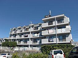 クリオ海老名壱番館