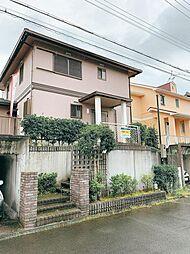 桜駅 1,399万円