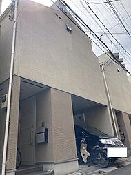 東京都墨田区向島5丁目
