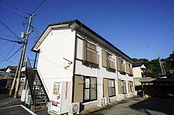 新飯塚駅 2.4万円
