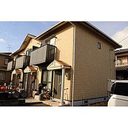 槻木駅 5.5万円