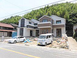 愛知県東海市荒尾町中切11番、10番2