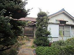 愛知県西尾市平坂町午築地