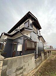 埼玉県さいたま市岩槻区大字表慈恩寺