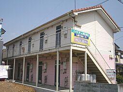 細谷駅 1.8万円