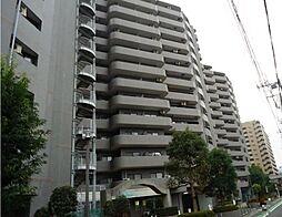 アゼリア・シティ上尾 弐番館