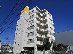 マンションニュー行徳第3