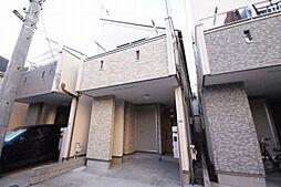 東京都中野区野方6丁目