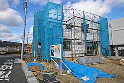 名張駅 2,980万円
