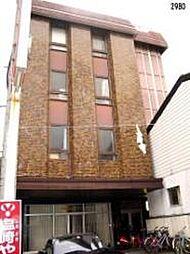 本町三丁目駅 2.0万円