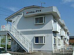羽犬塚駅 3.6万円