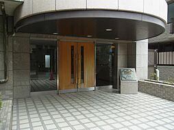 モナーク小田原パークサイド