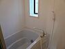 風呂,3DK,面積49m2,賃料4.8万円,,,福岡県久留米市荒木町荒木