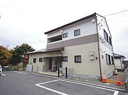 北山駅 3.2万円