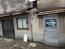 今里駅 1.5万円