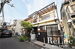 Matsubara House(松原戸建て)