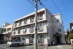 高島駅 3.0万円