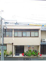 Y's House[302号室号室]の外観
