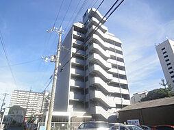 FELICE大橋[8階]の外観