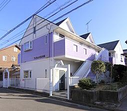 三津浜駅 3.0万円