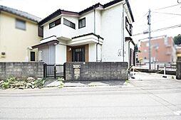 東京都八王子市横川町