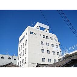 蒲郡駅 1.9万円