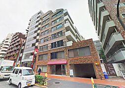 第25宮庭マンション