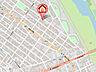 地図,1LDK,面積36.45m2,賃料3.8万円,バス 道北バス忠和5条7丁目下車 徒歩3分,JR函館本線 旭川駅 3.5km,北海道旭川市忠和四条7丁目6番16号