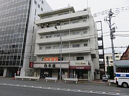 保土ヶ谷マンション  家具 駅5分