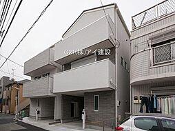 神奈川県川崎市幸区小向町