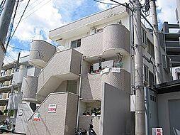 唐人町駅 4.2万円