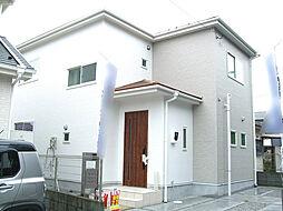 東京都青梅市谷野