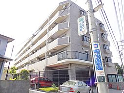 レクセルマンション大宮大和田