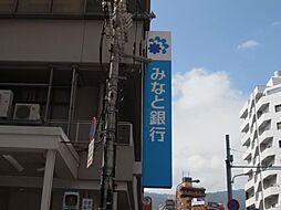 カサブランカ弓ノ木[302号室]の外観