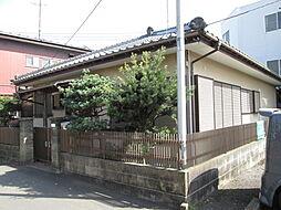 神奈川県小田原市飯泉21-8