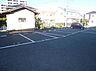 その他,1LDK,面積46.55m2,賃料7.3万円,JR常磐線 赤塚駅 徒歩6分,,茨城県水戸市赤塚