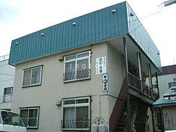 苗穂駅 2.2万円
