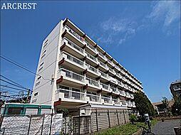 田無永谷マンション