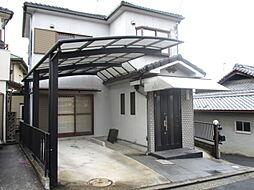 大阪府堺市中区辻之