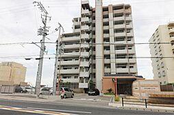 〜アルファステイツ神戸塩屋シーサイドテラス2〜