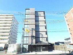 アクアプレイス京都西院311