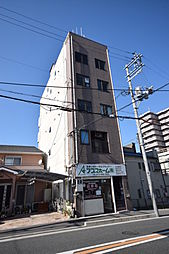 土師ノ里駅 1.7万円