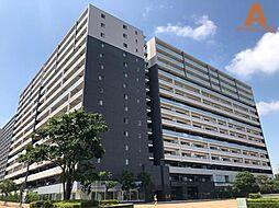Archange Select レーベン千葉ニュータウン 中央THE PREMIUM